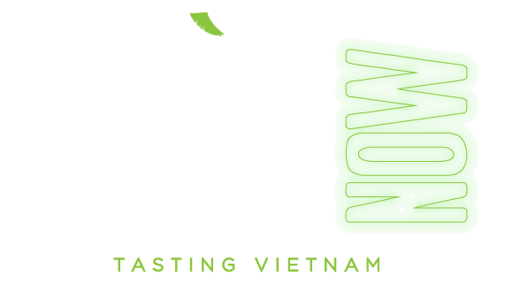 chao_now_logo